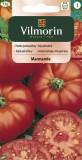 Rajče polní zakrslé Marmande