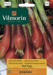 Cibule zimní Red Toga (Vilmorin)