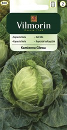 Zelí bílé Kamienna Glowa