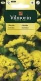 Limonka chobotnatá (žlutá)