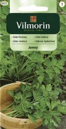 Celer naťový jemný