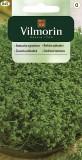 Řeřicha zahradní (setá)