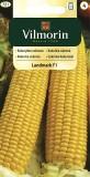 Kukuřice cukrová Landmark F1