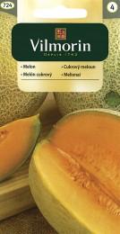 Cukrový meloun Melba
