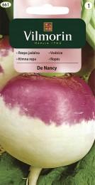Vodnice De Nancy
