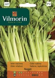 Celer naťový Nuget