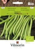 Fazol na lusky Slenderette BIO (zelený)