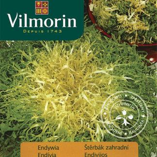 Štěrbák zahradní Tosca (Vilmorin)