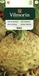 Celer kořenový Makar
