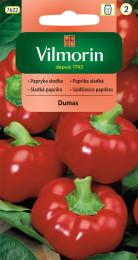 Paprika sladká Dumas