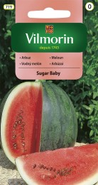 Meloun vodní Sugar Baby