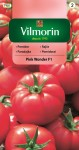 Malinové skleníkové rajče Pink Wonder F1 (Vilmorin)