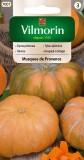 Tykev pižmová Musquee de Provence