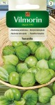 Mochyně dužnoplodá Tomatillo - zelená (Vilmorin)