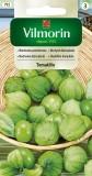 Mochyně dužnoplodá Tomatillo (zelená)