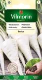 Petržel kořenová Lenka (obalovaná semena)