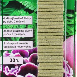 Univerzální tyčinkové hnojivo BiOPON (30 ks)