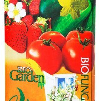 Polyversum BioGarden (biologický přípravek, 5 g)