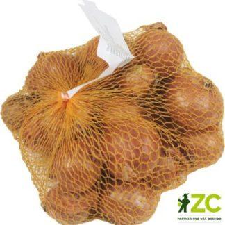 Cibule sazečka šalotka - 500 g (ZC)