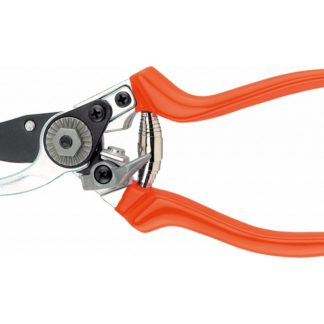 Nůžky zahradnické univerzální 20 cm Stocker