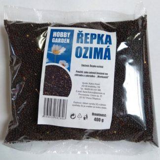 Řepka ozimá (400 g)